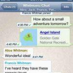 WhatsApp ya no es gratis para iphone, algunas recomendaciones