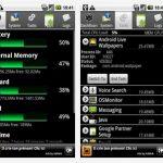 System Info el equivalente en Android a AIDA64 o speccy para Windows
