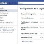 ¿Si cancelo mi cuenta de Facebook voy a perder mis fotos y publicaciones?