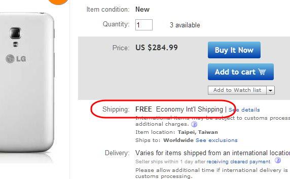 envio gratis - free shipping