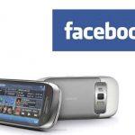Regresa Facebook gratis desde tu celular