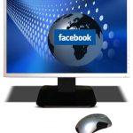 Aclaración: Facebook no es internet