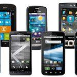 Cosas que debes de tomar en cuenta a la hora de comprar un teléfono inteligente