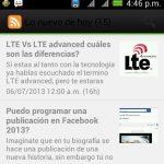 Descarga nuestra aplicación Android (lonuevodehoy.com)