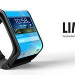 De smartphones a relojes inteligentes ¿El futuro de la tecnología?