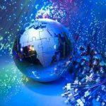Avances de la tecnología en la región Centro Americana
