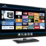 SmartTV1