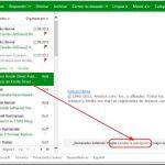 Cómo hacer para no recibir muchos boletines en Outlook