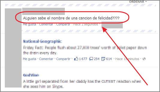 comentario en fb
