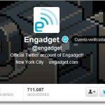 Como saber si una cuenta en Twitter es real /oficial