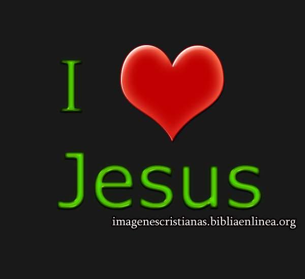 imagen cristiana (1)