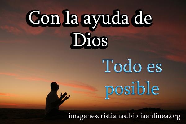 imagen cristiana (2)