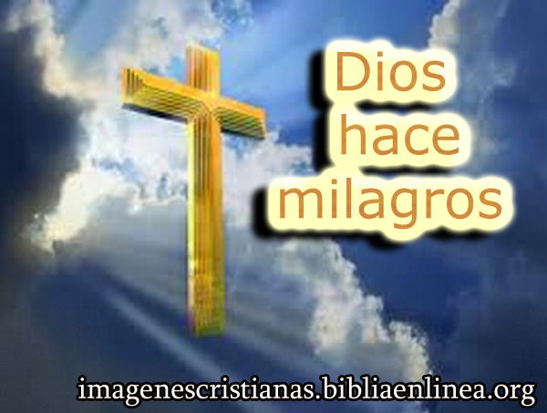 imagen cristiana (4)