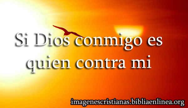 imagen cristiana (5)