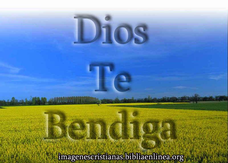 imagen cristiana (6)