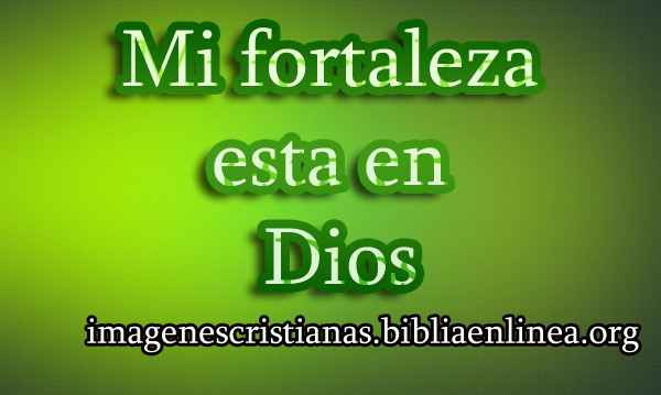 imagen cristiana (7)