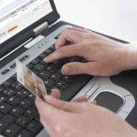 Desventajas de hacer compras por internet