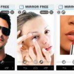 ponerte guapo en android app