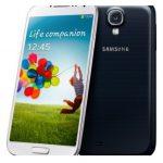 Samsung Galaxy S4 con Android 4.3 actualizacion ¿Cuando?