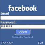 Desventajas de Facebook gratis