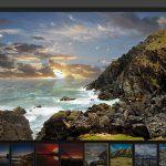 Descargar gratis fondos de pantalla de naturaleza en alta definición