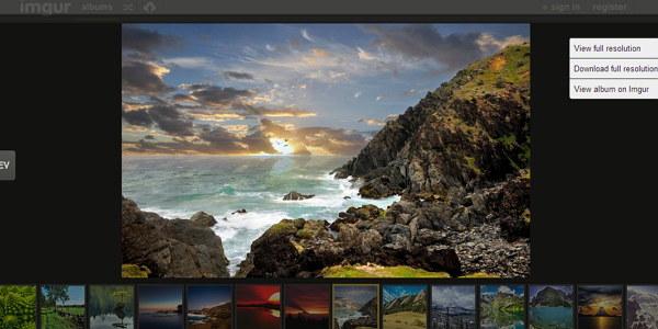 fondo de pantalla de naturaleza