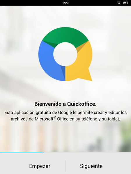 quickoffice.android 2