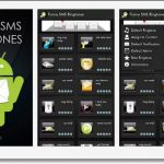 Tonos divertidos SMS para Android gratis (App)