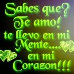 Frases de Amor Para Facebook Muy bonitas