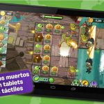 Descargar Plants vs. Zombies 2 para Android (APK)
