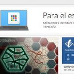 Descargar Aplicaciones de Chrome para Windows