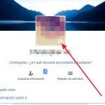 Cambiar la foto de perfil en Facebook sin que no se den cuenta los amigos