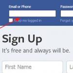 Como descargar fotos de Facebook – Mas facil no se puede!