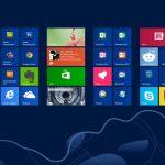 Por que siento lento Windows 8 ¿Que debo hacer?