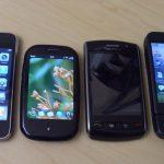 Truco: Hacer que las apps no me consuman tanta batería en mi smartphone