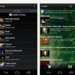 PVSTAR+ – Reproducir canciones en sugundo plano desde Youtube en Android