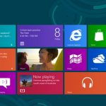 Windows 8 vs Windows 8.1 ¿Cuales son los cambios?