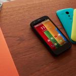 Imágenes del Motorola Moto G – Conócelo, Enamorate!