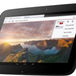 Descargar Navegador Opera para Tablets Android