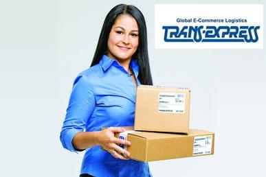TransExpress_EU_SV