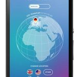 Freedome de F-Secure – Crear una VPN en tu Android, iphone, ipad
