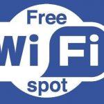 ¿Que es Wifi Facebook?