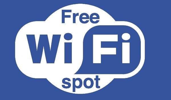Wifi Facebook2