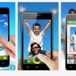 Hacer Imagenes GIF en Android con Wondershare PowerGIF