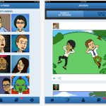 Descargar Bitstrips para iphone, ipad gratis