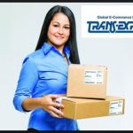 Mi segunda experiencia usando TransExpress