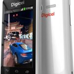Características del Android Digicel (Alcatel One Touch 4030x )