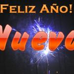 Imagenes Feliz Año Nuevo