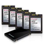 ¿Cual es la ventaja principal de los discos SSD?