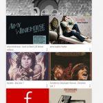 Escuchar música desde Dropbox y Google Drive en Android con Beat